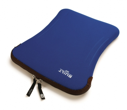 "RedK 15"" laptop sleeve"