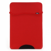 RedK Reversible Sleeve for Macbook up to 15""